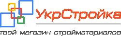 Укрстройка - интернет-магазин стройматериалов в Харькове